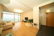 184 000 €, Продажа квартиры, Купить квартиру Рига, Латвия по недорогой цене, ID объекта - 313136568 - Фото 2
