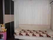 Продажа комнаты, Самара, 22 партсъезда 52 - Фото 1