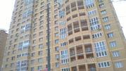 Квартира в ЖК Пироговском - Фото 2