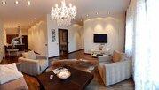 360 000 €, Продажа квартиры, Купить квартиру Юрмала, Латвия по недорогой цене, ID объекта - 313137690 - Фото 2
