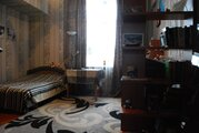 4-х комнатная квартира в Сталинском доме, метро Шоссе Энтузиастов - Фото 4