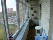 2-х комнатная Щелково - Фото 3