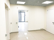 Стрит-ритейл 65 м2 у метро, Аренда торговых помещений в Москве, ID объекта - 800370936 - Фото 4