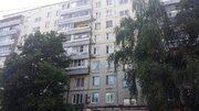 2-к кв Аминьевское шоссе, д.32 - Фото 2