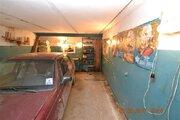 Продается гараж в кооперативе по адресу г. Липецк, ул. Филипченко - Фото 2