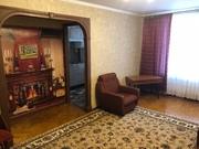 2-х комн. Квартира (и гараж в подарок) в г.Истра, ул. Панфилова, д.57