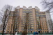 Продажа 1 комнатной квартиры в г. Зеленограде, корпус 828 - Фото 3