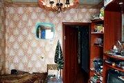Продается 2 к. кв. Раменский район, Новое село, ул. спец сму, д. 21 - Фото 2