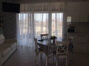Дом с хорошим ремонтом и мебелью в Холмской Краснодарский край ! - Фото 5