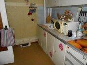 Продается комната в д. Боровково - Фото 2