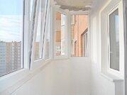 Продается 3-х комнатная квартира в ЖК Губернский - Фото 3