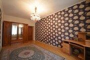 Продажа 3-х комнатной квартиры в Москве вднх ул. Космонавтов д. 14к1 - Фото 5