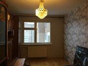 Продам двухкомнатную квартиру в Нахабино, ул.Молодежная - Фото 2