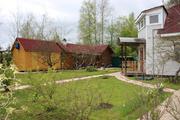 Продажа дома, Ольгино, м. Черная речка, 2-я Конная Лахта ул. - Фото 5