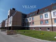 Квартира в новом жилом комплексе в историческом центре Твери! - Фото 5