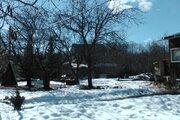 Дача кирпичная в Захарово на берегу реки - Фото 3