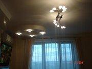 Сдается 2 комнатная квартира студия Щелково ул. Комсомольская д. 22 - Фото 5