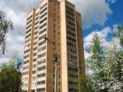 Продается 1-комнатная квартира в Подольске на ул. Колхозная - Фото 3