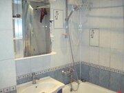 Продается двухкомнатная квартира в Старых Химках - Фото 5