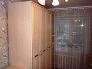 2 комн Мельникайте с мебелью и техникой, Купить квартиру в Тюмени по недорогой цене, ID объекта - 322993151 - Фото 10