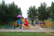 Дзержинский. - Фото 3