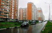 2-комн. квартира, 60 кв.м, Московск. обл, г. Балашиха, мкр. Авиаторов - Фото 3
