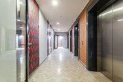 Квартира в Хорошево-Мневниках, Купить квартиру в Москве по недорогой цене, ID объекта - 319380967 - Фото 11