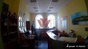 Продаюофис, Нижний Новгород, Нижне-Волжская набережная, 16