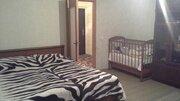 1-комнатная квартира в Химках, ул. Совхозная, дом 29. - Фото 2
