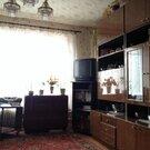 Квартира в Коломне - Фото 2