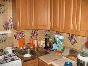 Продается 2-х комнатная квартира, Сергиево Посадский р-н, п. Реммаш - Фото 3