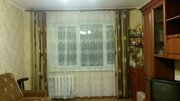 Продаю 1 ком.кв. в г. Пушкино , Московский пр, дом 52 - Фото 1