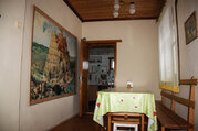 Дачный дом с баней в газифицированном СНТ - Фото 5