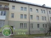 Продажа квартиры, Калининград, 2-ой Альпийский переулок