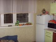 Продам квартиру в Марьино - Фото 2