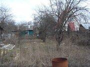 Г.Королев. Продается Земельный участок с домом - Фото 5