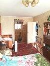 Елизаветино 1к.квартира - Фото 4