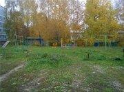 2 кв. пос.Окский, Рязанского р-на. - Фото 3