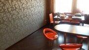 2 комнатная квартира в центре города, Рахова, 131 - Фото 3