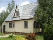 Продаётся дача для круглогодичного проживания в Щелковском р-не - Фото 1