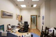 Помещение под офис, салон, магазин - Фото 3