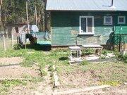 Продам двухкомнатную квартиру в Домодедовском районе, д. Судаково - Фото 1