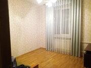 3-ка с ремонтом на ул.Чкалова, 72 кв.м. - Фото 4