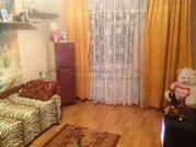 Продается хорошая квартира - Фото 4