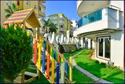 146 000 €, Квартира в Алании, Купить квартиру Аланья, Турция по недорогой цене, ID объекта - 320537020 - Фото 6