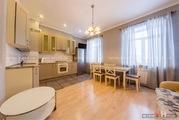 Hth24 apartments наб.реки Фонтанки 50 - Фото 3