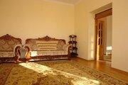 Продается дом с ремонтом и мебелью в черте города Сочи - Фото 1
