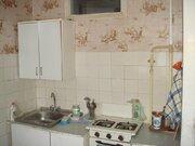 2-х комнатная квартира в районе станции г. Чехов, ул. Набережная, д. 2 - Фото 2