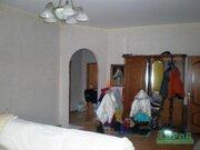 Трёхкомнатная квартира в Ивантеевке - Фото 3