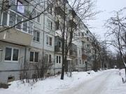 2-х комнатная квартира в р-не Кубинки (п. Новый городок) - Фото 2